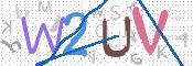Skriv rutans tecken nedan.
