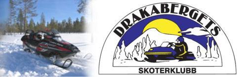 Drakaberget SK
