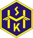 ស្លាកសញ្ញា HSK របស់