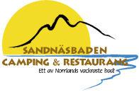 sandnasbadens camping Företag