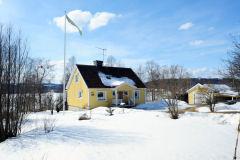 bb1-liten-vinter
