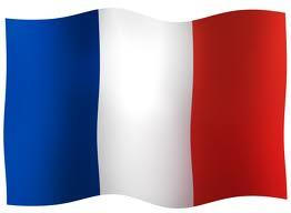 Franskalande?