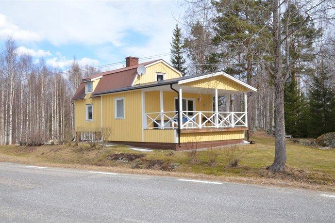 Gimåfors 211