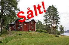 vike-211-salt