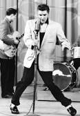 Charlie McCoy has produced music with, among others, with the very greatest - Elvis Presley.