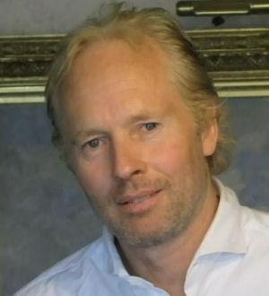 Johan Stendahl