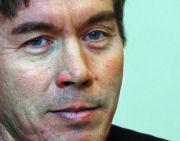 Stefan Soderlund, Sundsvalls kommundirektör.