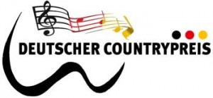 "Country Music Awards eller ""Deutscher Cuntrypreis""."