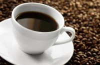 Kaffesugen?