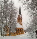 Holm-igrexa-in-inverno mini-branca