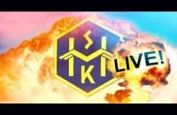 HSK elada! Se HSK on youtubekanal.