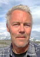 Peter Berglund, Navarn.
