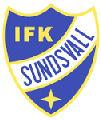 INA Sundsvall.